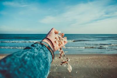 Morze Martwe - wyszczuplająco-oczyszczający eko-rytuał na bazie leczniczego błota 120 minut