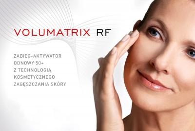 Volumatrix 50 + Dermika - kosmetyczne zagęszczanie skóry - 90 minut